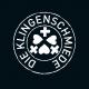 Die Klingenschmiede - Firmenmuseum